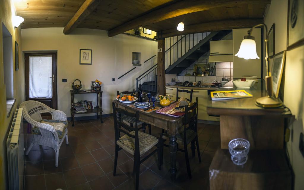 http://lnx.rosascarlatta.it/wp-content/uploads/2015/01/Casa-dei-Gelsi-Cucina-1024x641.jpg