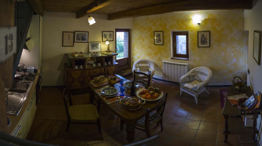 http://lnx.rosascarlatta.it/wp-content/uploads/2015/01/Casa-dei-Gelsi-Cucina-Visuale-1024x570.jpg