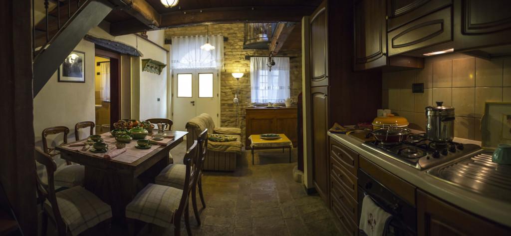 http://lnx.rosascarlatta.it/wp-content/uploads/2015/01/Vecchio-Magazzino-Cucina-1024x473.jpg